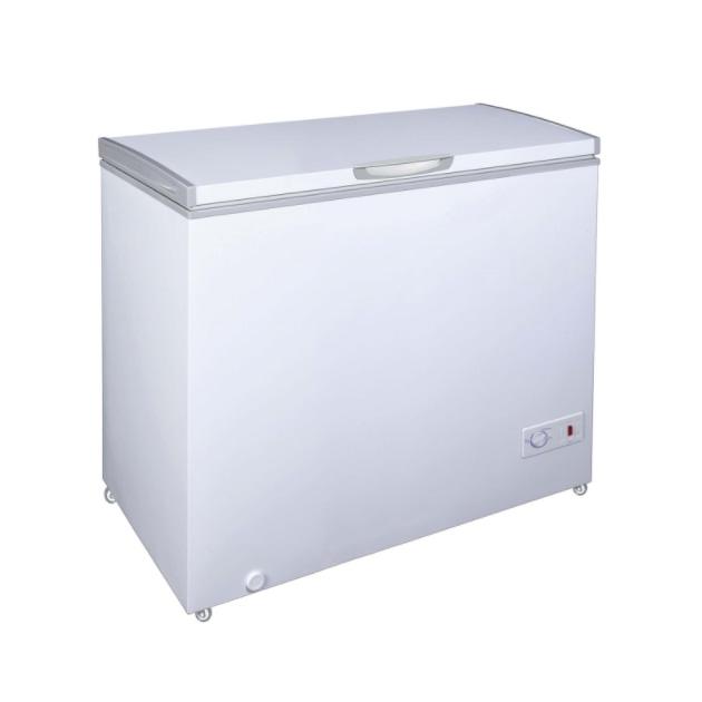 Морозильный ларь Ascoli AWS-225C.