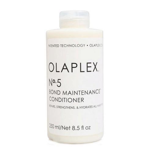 Кондиционер Olaplex No 5 Bond Maintenance Conditioner