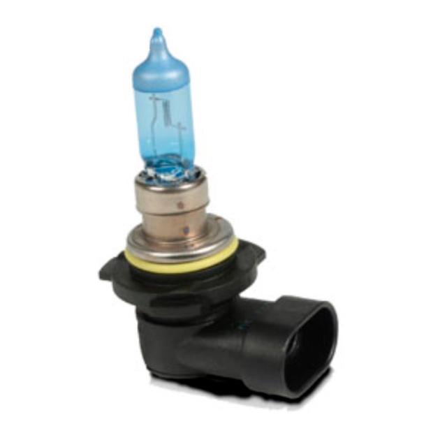 Лампа (HB4) 12V P22D (51W) ближнего света/пр./туман Range Power Blue+/ NARVA 48613