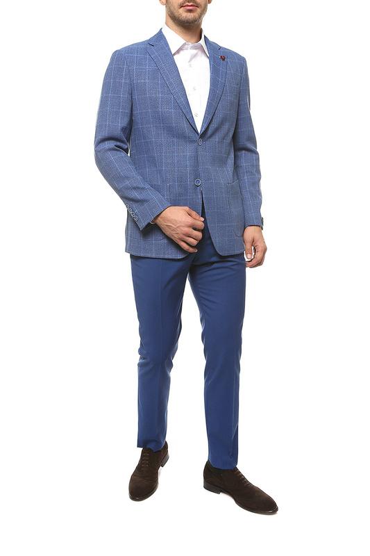 Баркланд Мужская Одежда Интернет Магазин