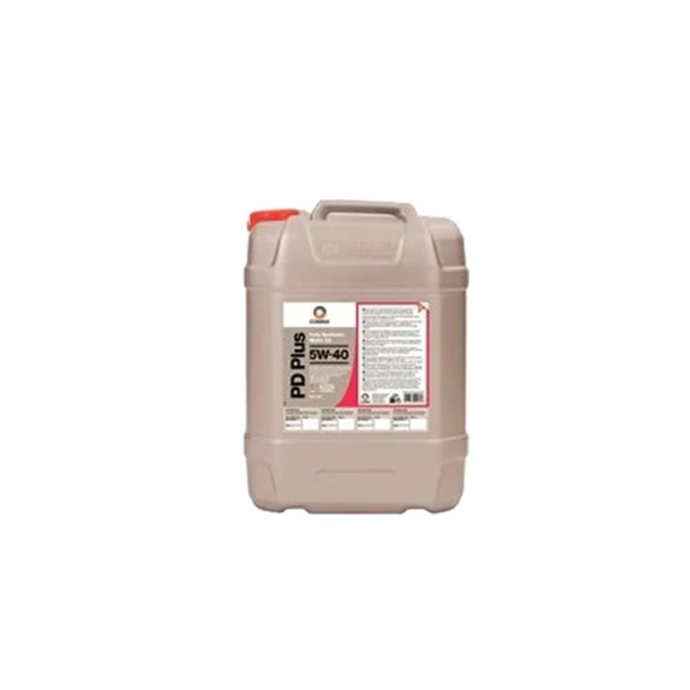 Моторное масло! Acea C3,Api Sм/Cf, Vw 505.01, Mb 229.31, Bmw Ll-04