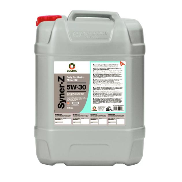 Моторное масло! Acea C3,Api Sn/Cf, Bmw Ll-04, 505.01,Mb 229.31(51),Dexos 2