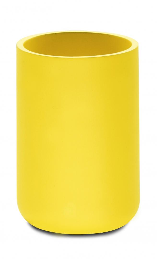 Стаканчик Young жёлтый по цене 868