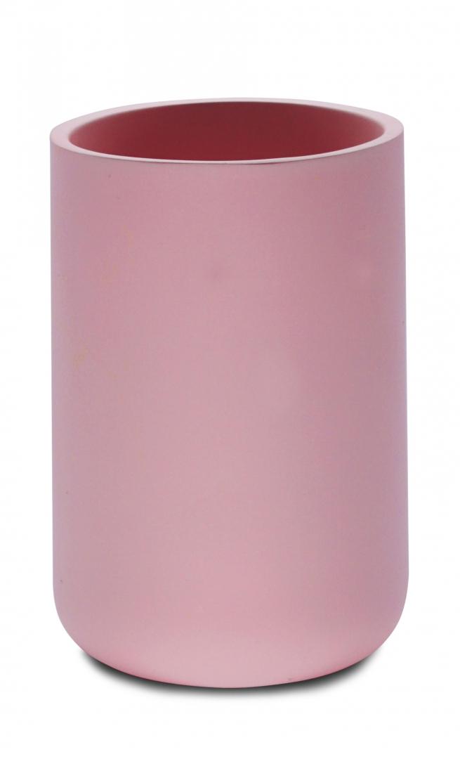 Стаканчик Young розовый по цене 868