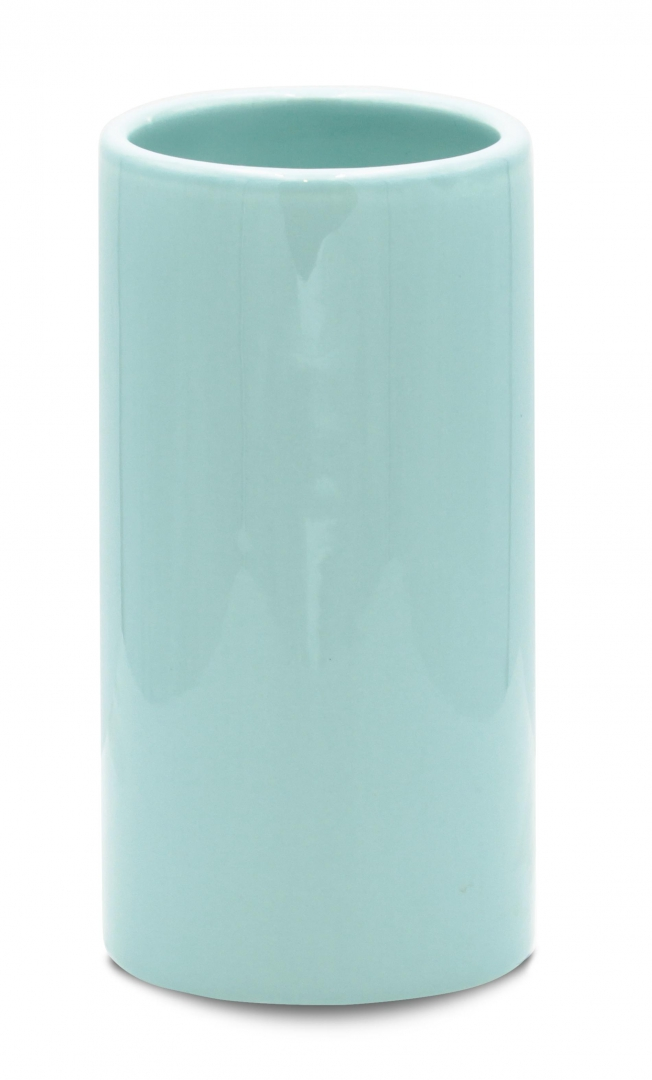 Стаканчик Beaute зелёный по цене 540