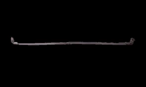 Хомут крепления воздушного фильтра УАЗ 315120110943020