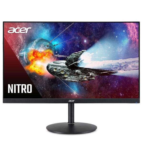 Монитор Acer Nitro XF252QPBMIIPRX