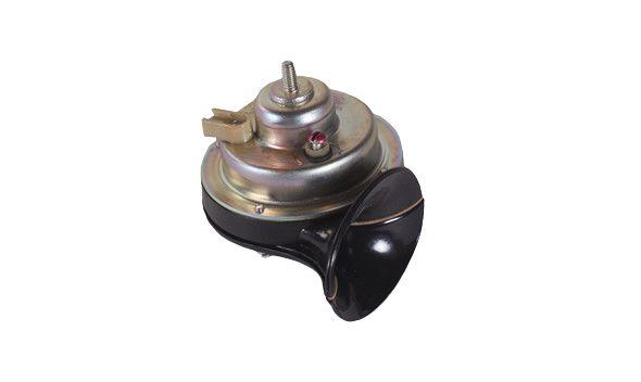 Сигнал звуковой низкого тона УАЗ 316300372101000