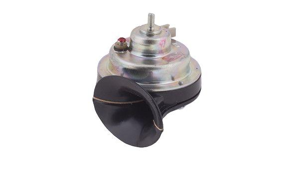 Сигнал звуковой высокого тона УАЗ 316300372102000