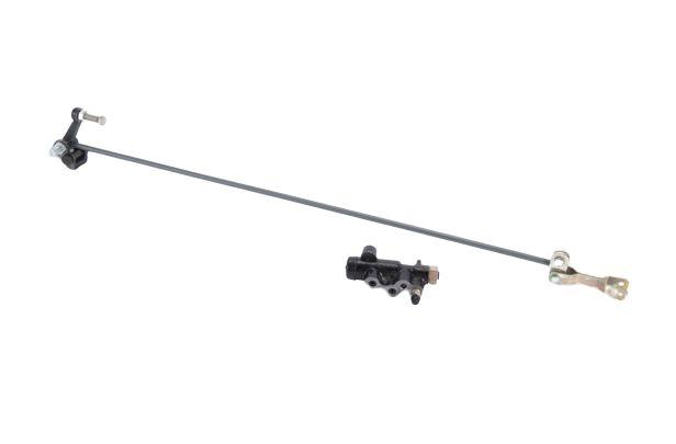 Регулятор давления с основанием УАЗ 316000351200800