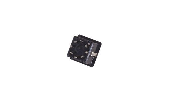 Переключатель электропривода наружных зеркал УАЗ 316000370925000