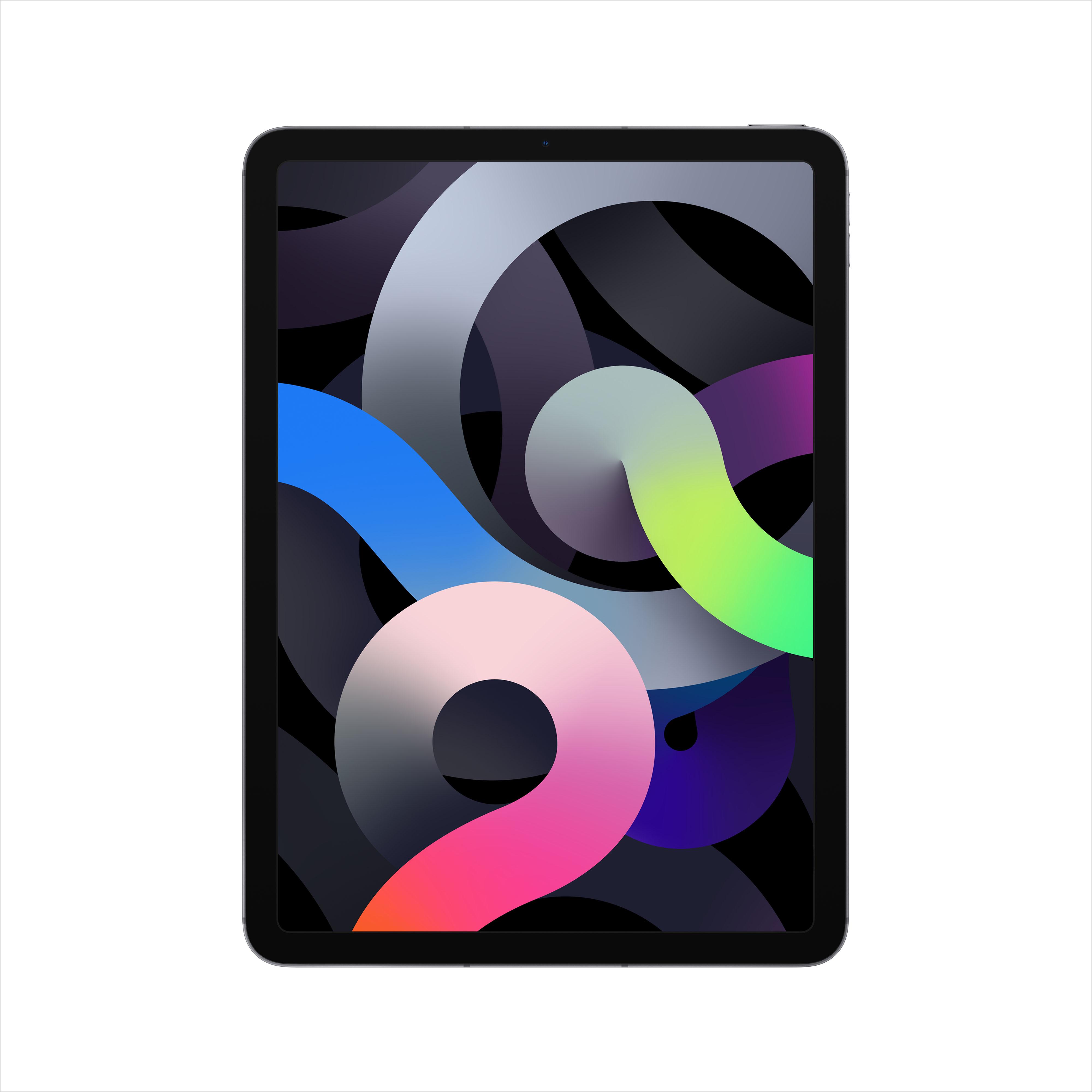 Планшет Apple iPad Air (2020) 256GB