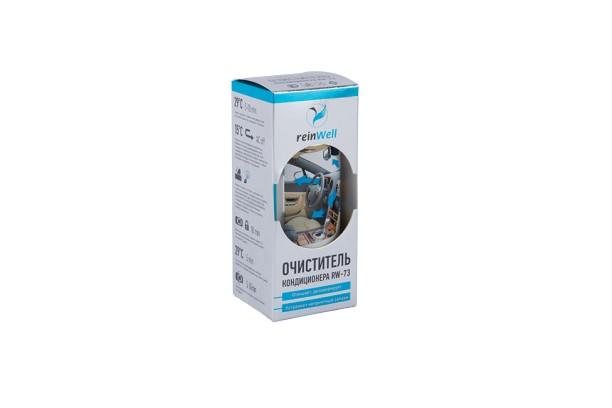 Очиститель кондиционера (150 мл) УАЗ 000000473409400