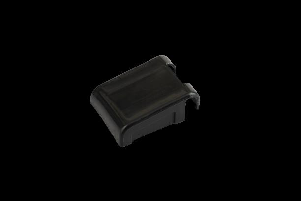 Накладка нижней петли правая УАЗ 315140821220400