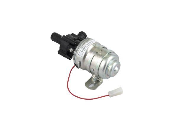 Электродвигатель с насосом УАЗ 315148811002030