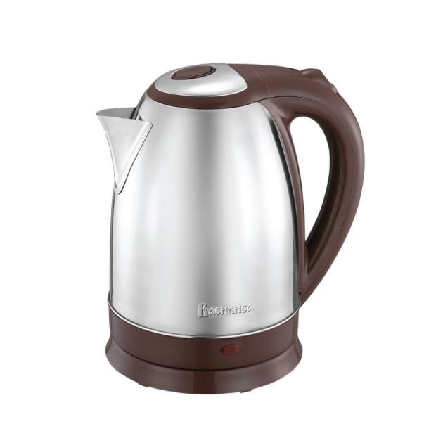 Чайник электрический Василиса ВА 1022 Brown