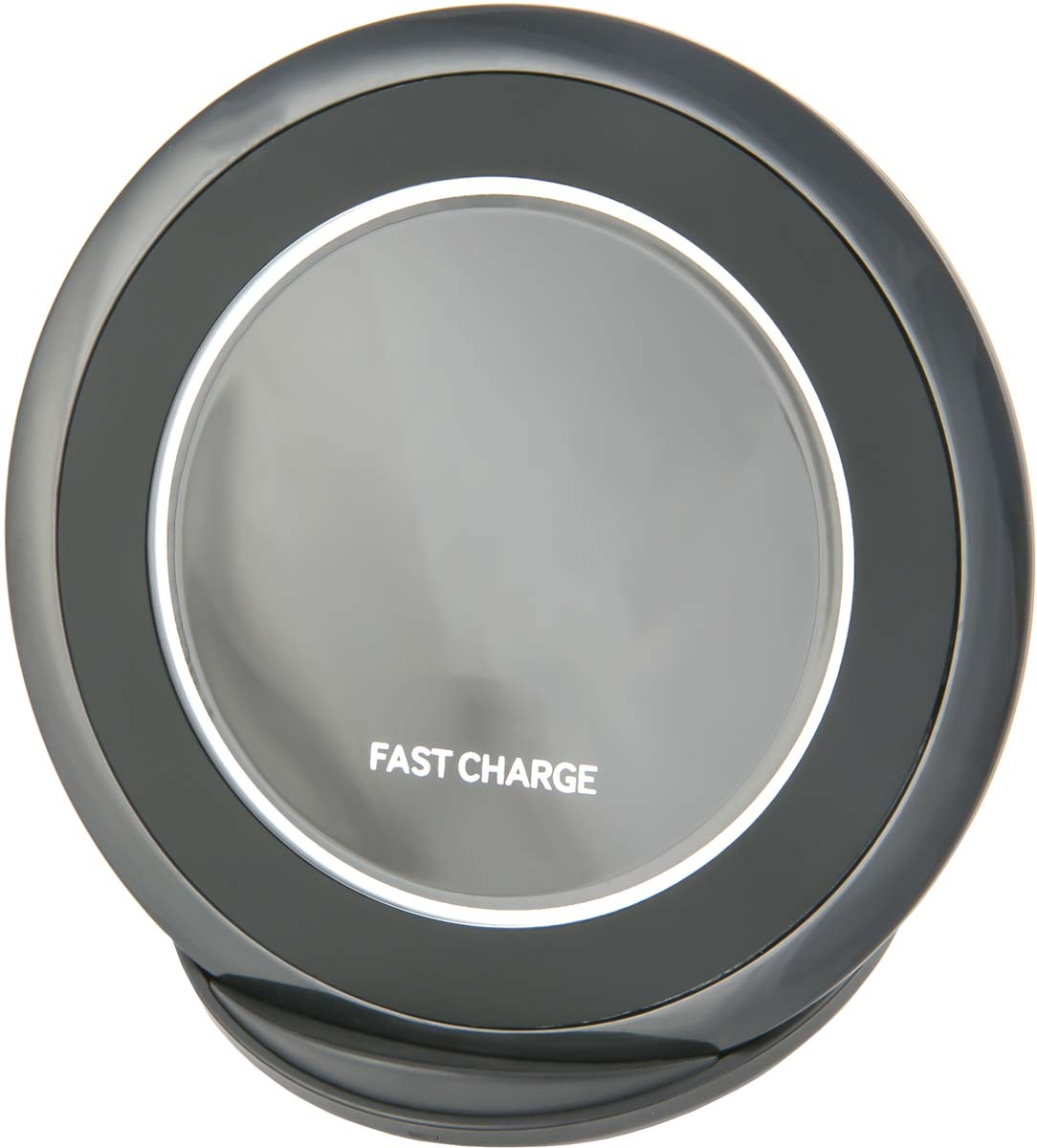 Беспроводное зарядное устройство Red Line УТ000013569
