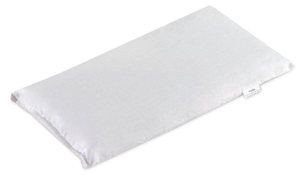 Подушка Micuna CH 570, 54х20 см