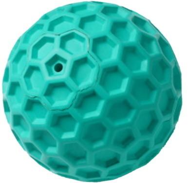 Жевательная игрушка для собак HOMEPET мяч