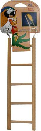Лестница для птиц Penn Plax, Лесенка, дерево,