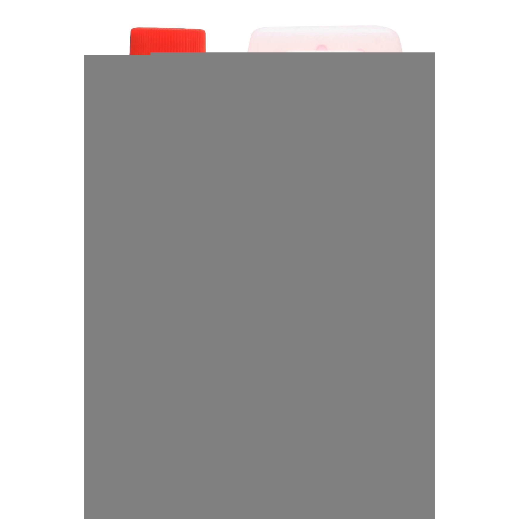 Антифриз TCL LLC  40°C G12 красный