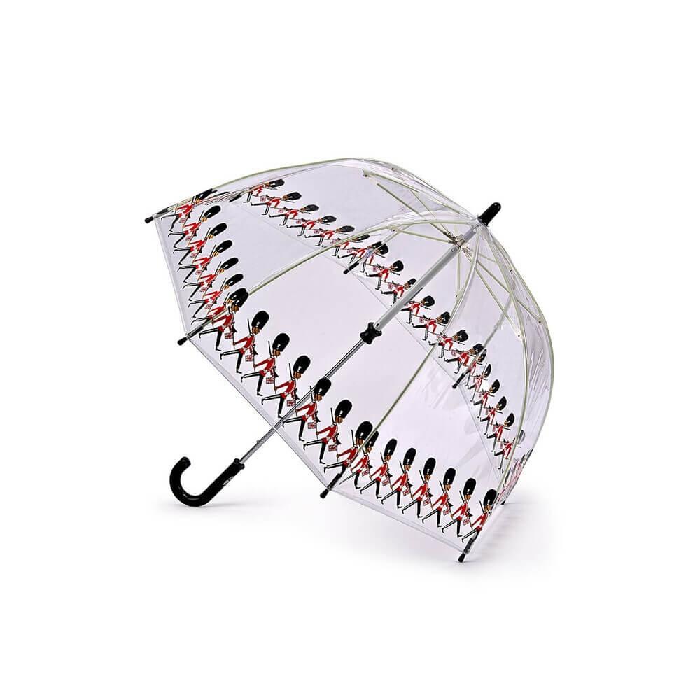 Зонтик детский Fulton Guards, C605 3323