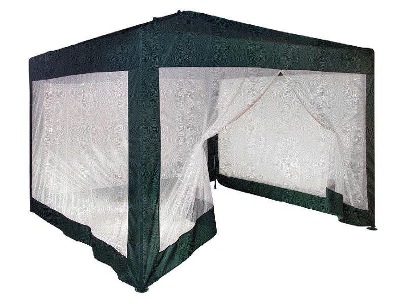Садовый шатер Бел Мебельторг с689 300 х 300 х 245 см фото