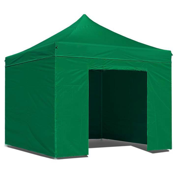 Садовый шатер Helex 4330/4331/4332 300 х 300 см