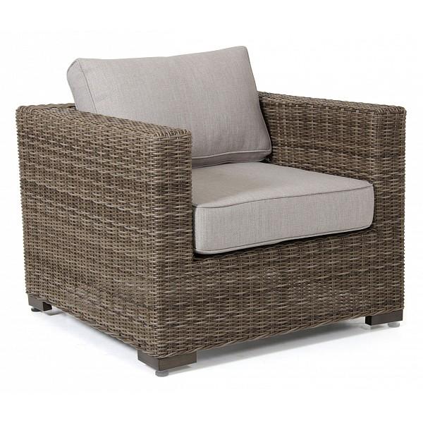 Кресло Ninja 4521 63 22