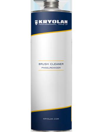 Очиститель дезинфектор для кистей Brush Cleaner 1000