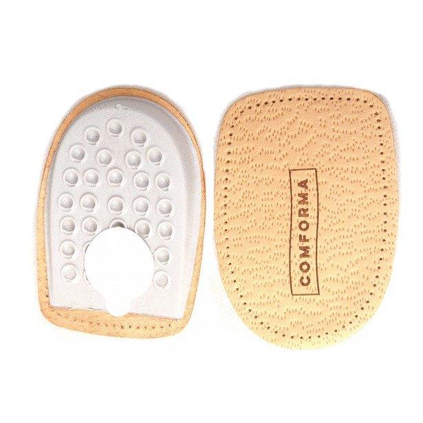 Купить Вкладыши под пятку Comforma Step heel comfort С 7420 р.4
