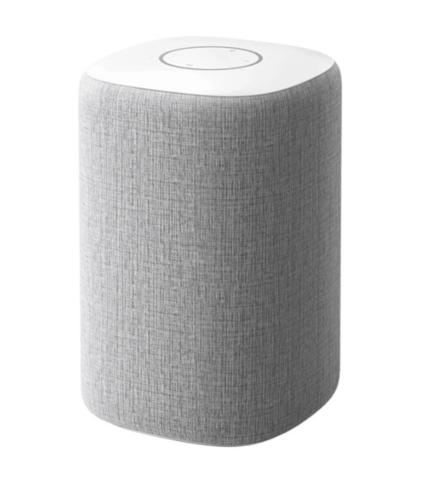 Беспроводная акустика Xiaomi AI Speaker HD (XMYX01JY)