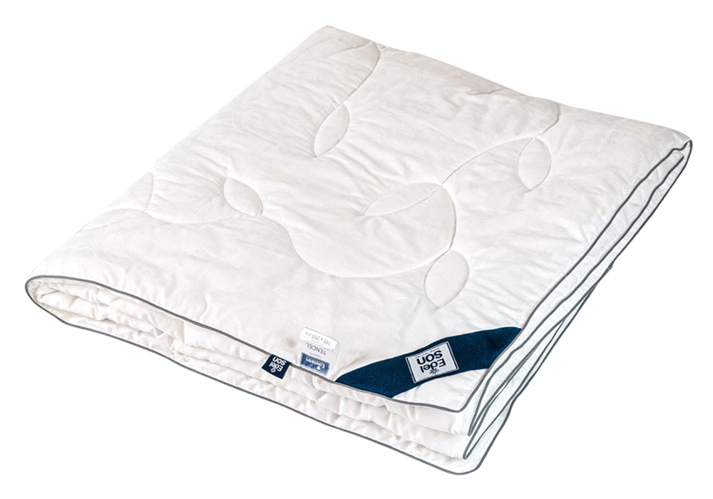Одеяло Edelson TENCEL 200x220, ET 22 42