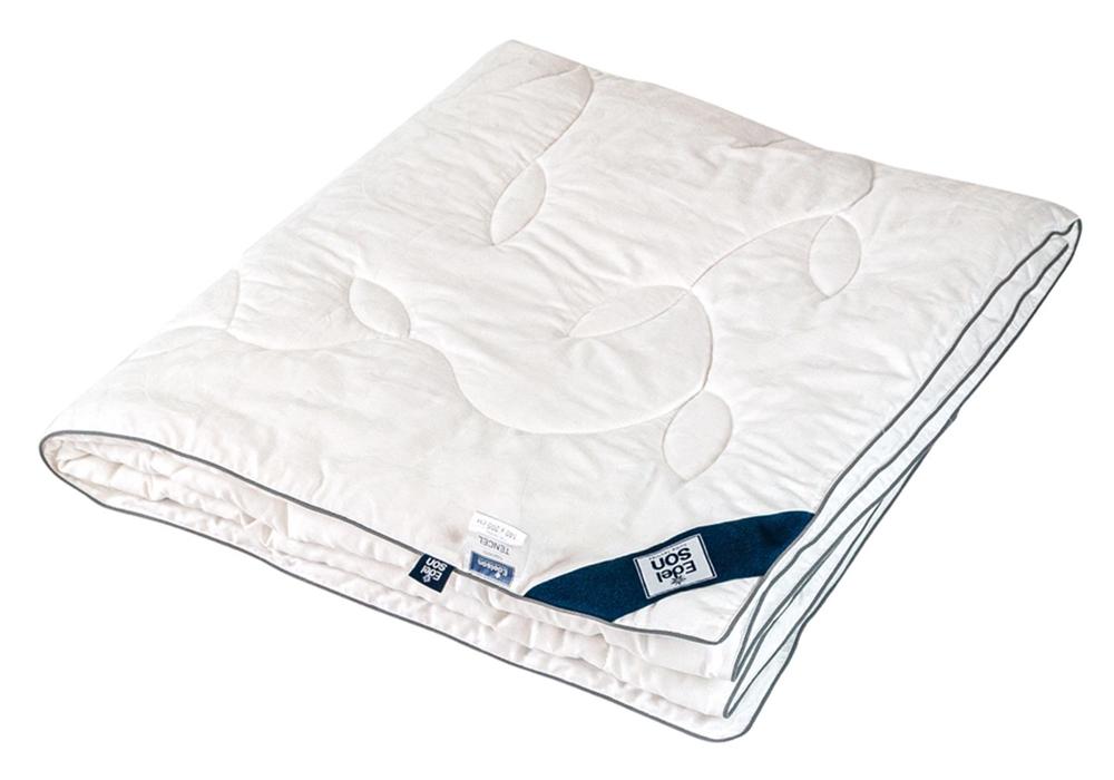 Одеяло Edelson TENCEL 140x205, ET 15 42