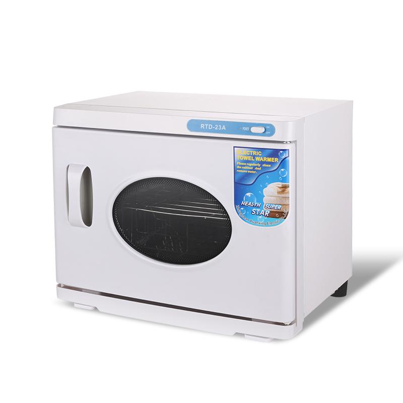 Нагреватель для полотенец (ошиборница) Okira RTD