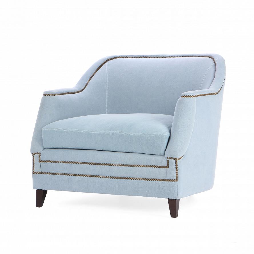 Кресло Cosmo Aspen SO040 10