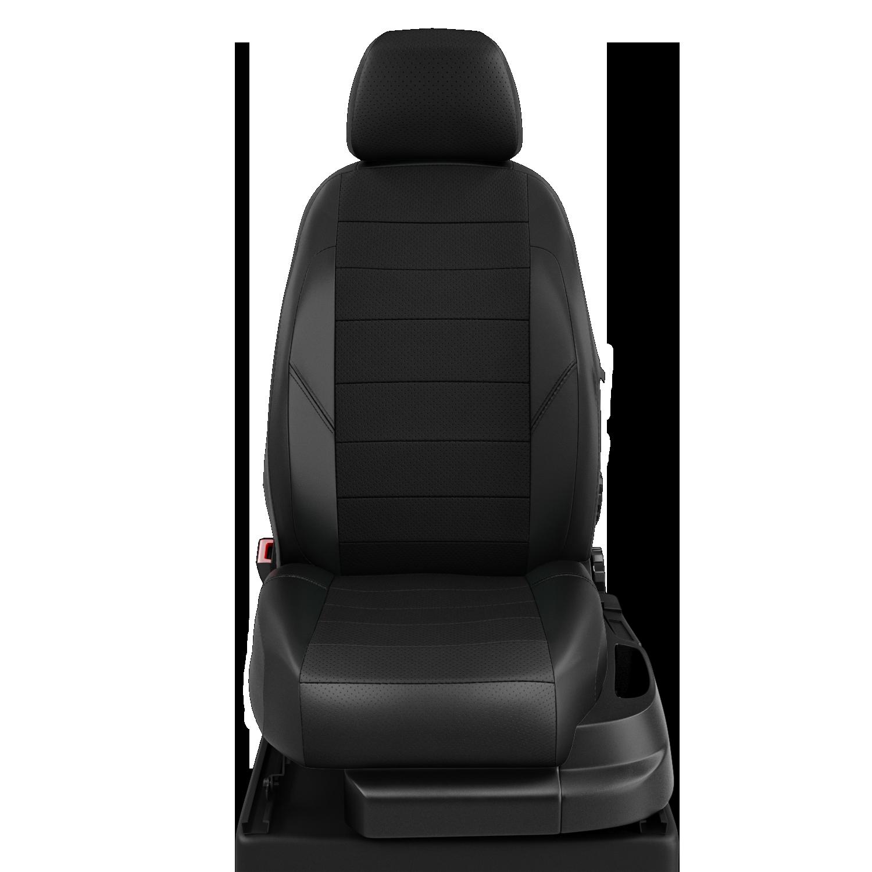 Авточехлы AVTOLIDER1 для Chevrolet Lacetti (Шевроле Лачетти)