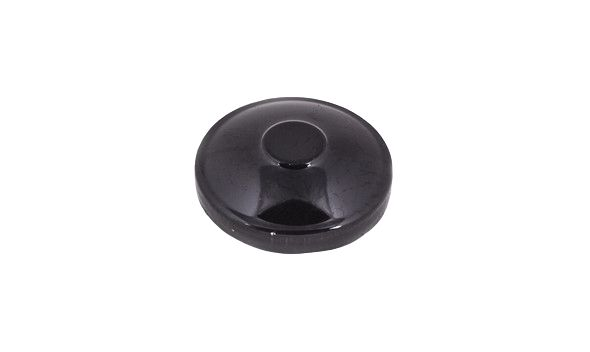 Крышка топливного бака (для а/м уаз