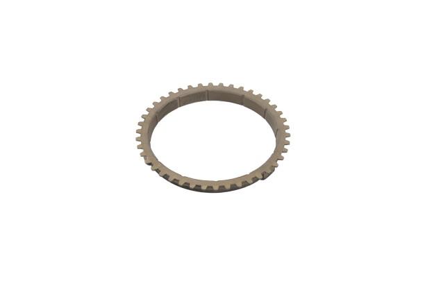 Кольцо синхронизатора 5 ой передачи УАЗ 316300170116500