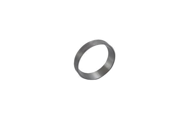 Кольцо наружное подшипника дифференциала (для а/м