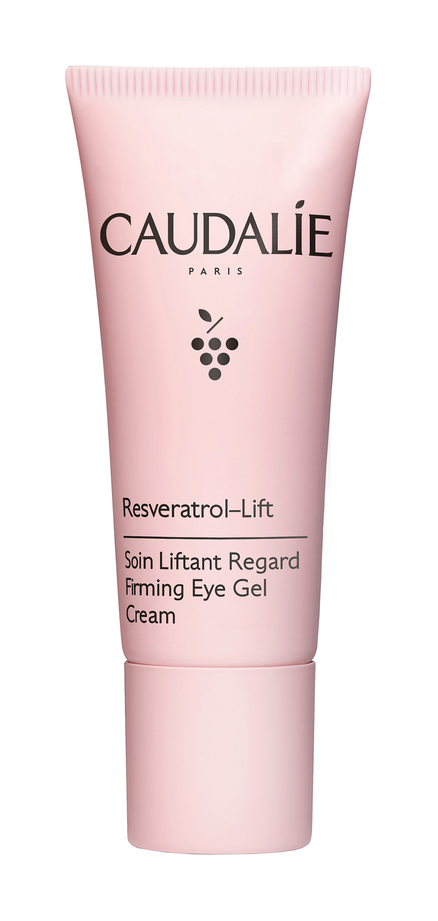Купить Крем-гель для глаз с эффектом лифтинга Caudalie Resveratrol Firming Eye Gel Cream 15 мл
