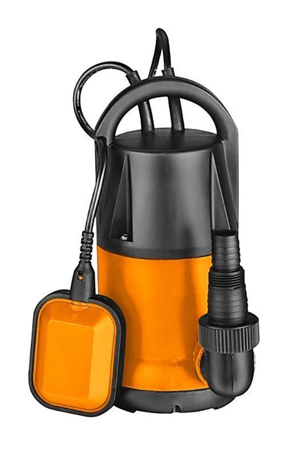 Насос NEOCLIMA DP 750 C для чистой воды