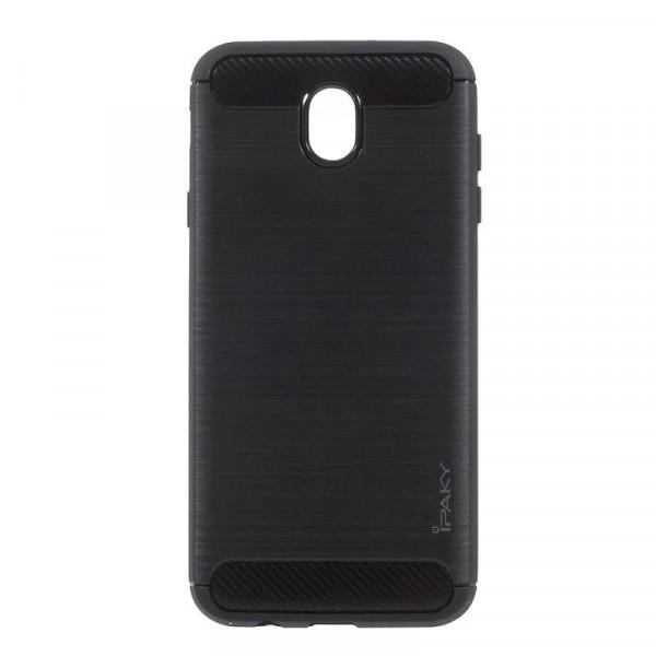 Чехол iPaky Slim Series для Samsung J530 Galaxy J5 (2017) Black