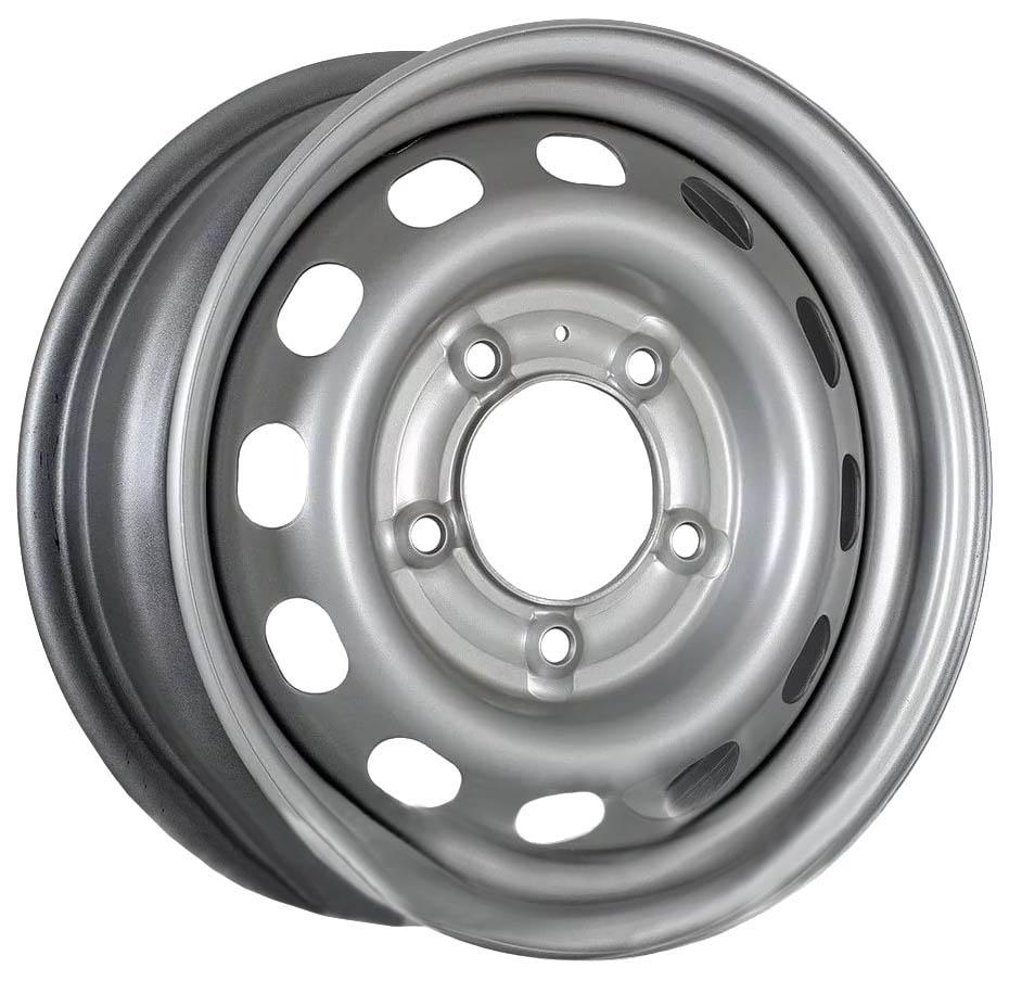 Купить колесные диски б у