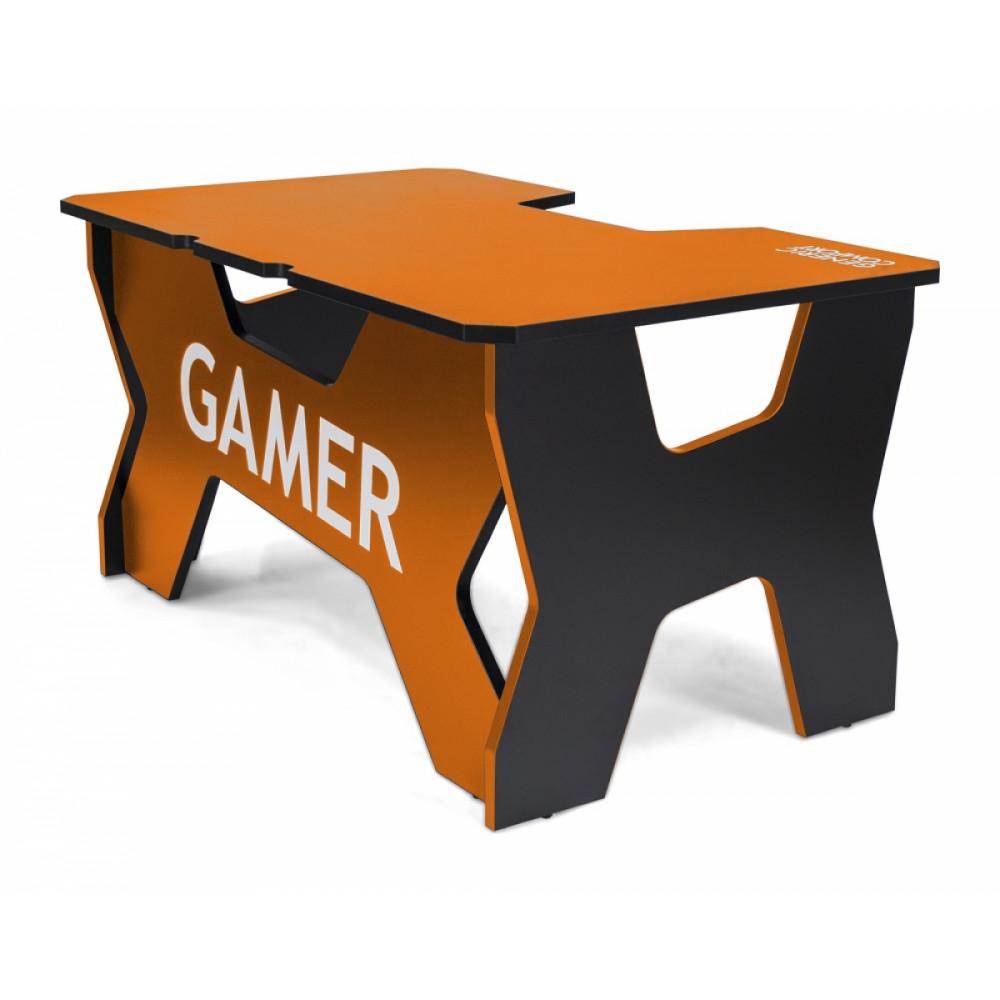 GENERIC COMFORT GAMER 2/NO
