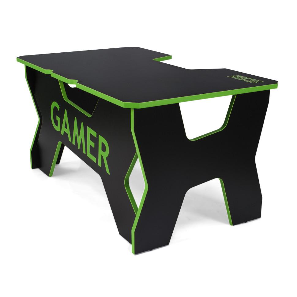 GENERIC COMFORT GAMER 2/N