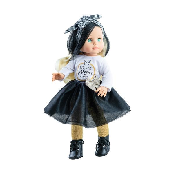 Кукла Paola Reina Бианка, 42 см