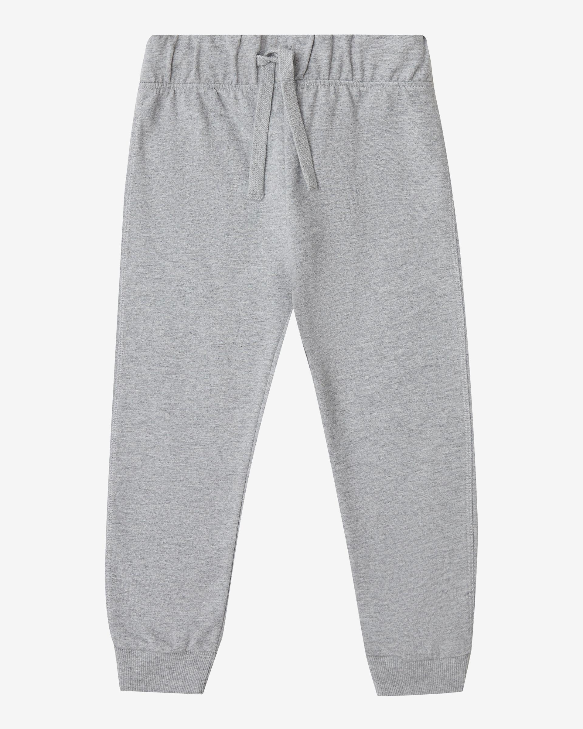 Купить 20P_3BC1I0986_501, Спортивные брюки для мальчиков Benetton 3BC1I0986_501 р-р 92, United Colors of Benetton, Шорты и брюки для новорожденных