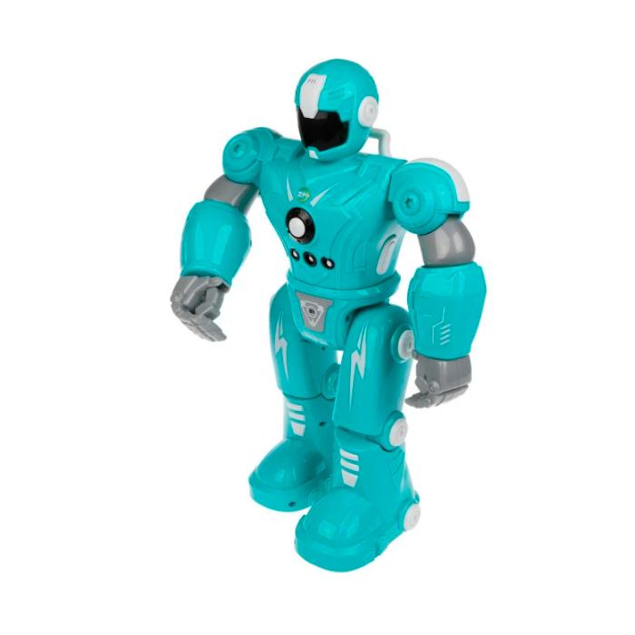 Робот на радиоуправлении, 10 каналов, арт. HT9934