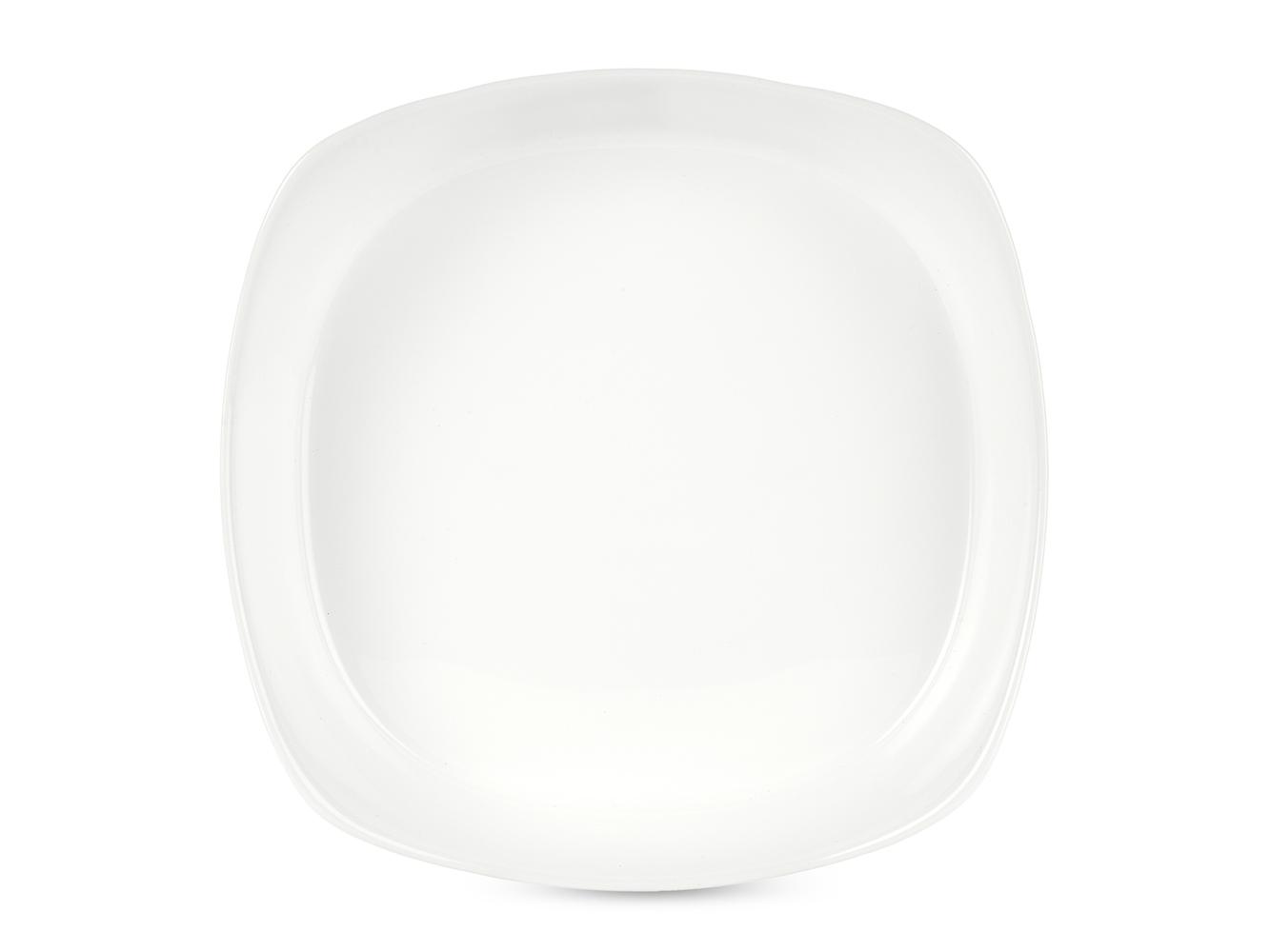 Форма для запекания Luminarc, Smart Cuisine P4025